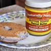 Thumbnail image for Naturally Nutty nut butter winners!