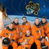 Thumbnail image for Endeavour: Final Historic Voyage