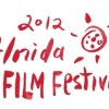 Thumbnail image for Giveaway: Tickets to Florida Film Festival