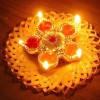 Thumbnail image for Diwali, the Festival of Lights