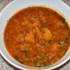 Thumbnail image for Curried Pumpkin