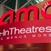 Thumbnail image for AMC Dine-In Theatres
