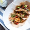 Thumbnail image for Spiced fish tacos with pico de gallo