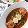 Thumbnail image for Chettinad {Spiced} Salmon