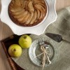 Thumbnail image for Upside-down Anjou pear spiced cake