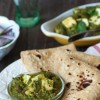 Thumbnail image for Palak Paneer
