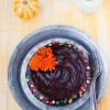 Thumbnail image for Flourless Chocolate Torte