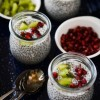 Thumbnail image for Vanilla Chia Pudding