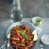 Thumbnail image for Chili Paneer