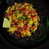 Thumbnail image for Vermicelli Poha