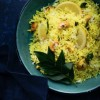Thumbnail image for Lemon Rice