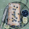 Thumbnail image for Blueberry Lemon Loaf Cake