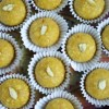 Thumbnail image for Motichoor Laddoo