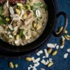Thumbnail image for Kashmiri Chicken
