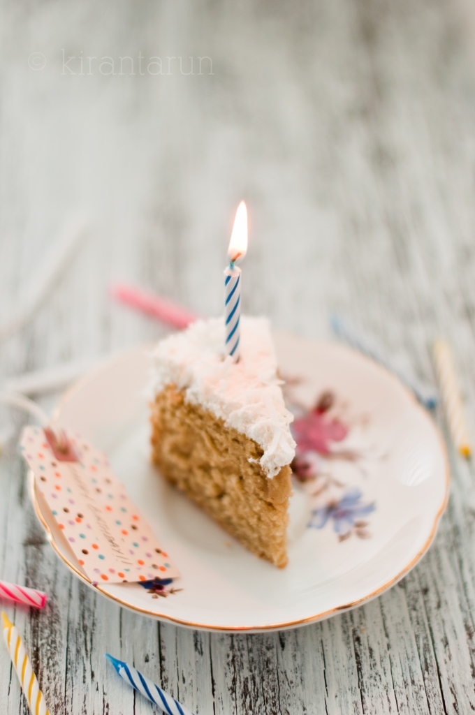 Cake Images With Name Tarun : Coconut Cream Cake ~ kiran+tarun [ R e c i p e b  x...