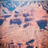 Thumbnail image for Grand Canyon!
