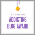 award_addicting